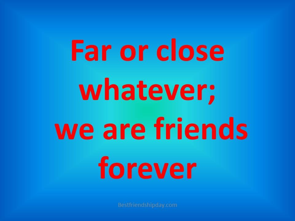 friendship day caption quotes instagram