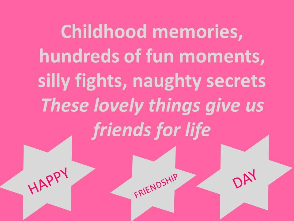 happy friendship images hd