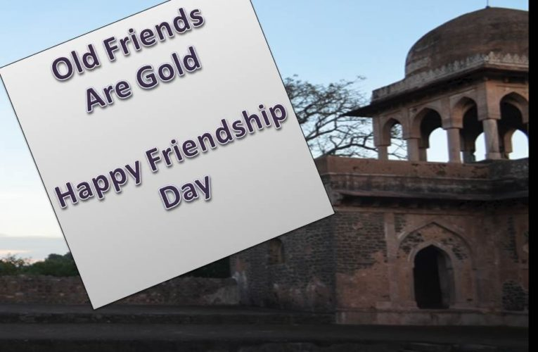 Happy Friendship Day Images Download for Friends