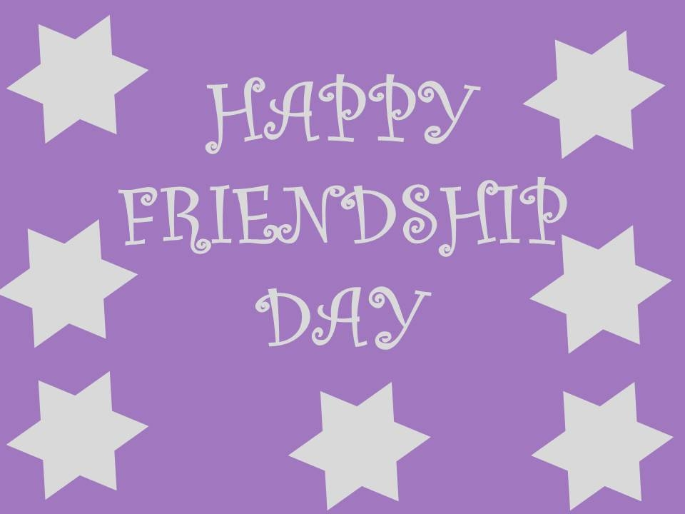 happy friendship day images quotes wishes