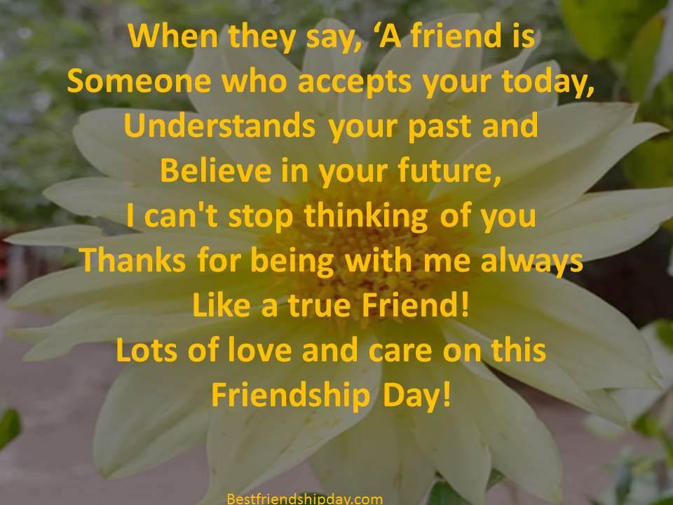 friendship day ki photo pic