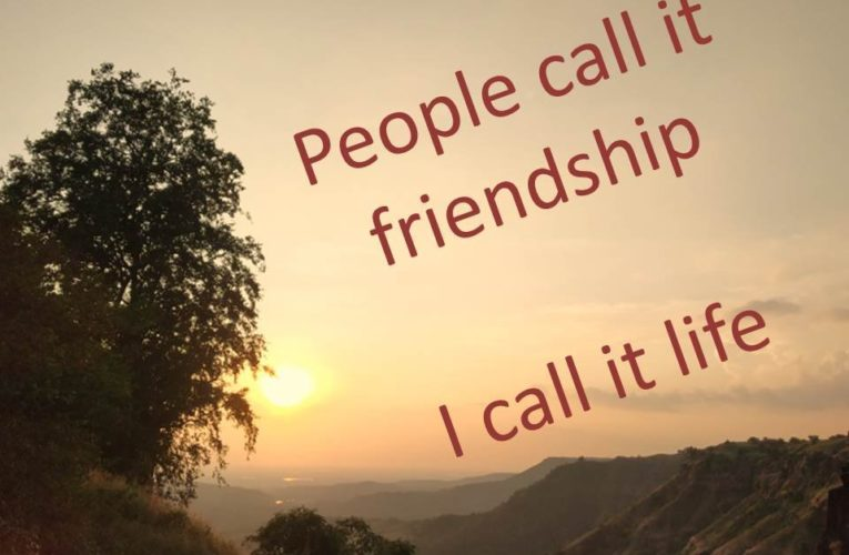 Happy Friendship Day Pic HD 2021 for Friends and Family
