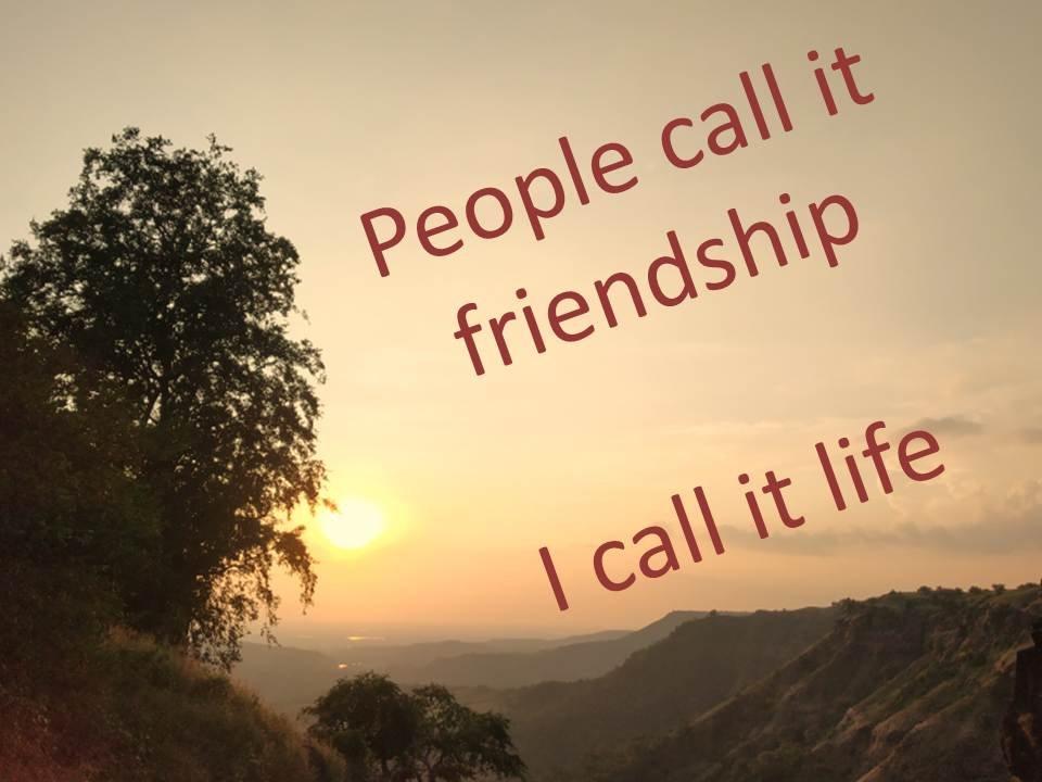 happy friendship day pics hd