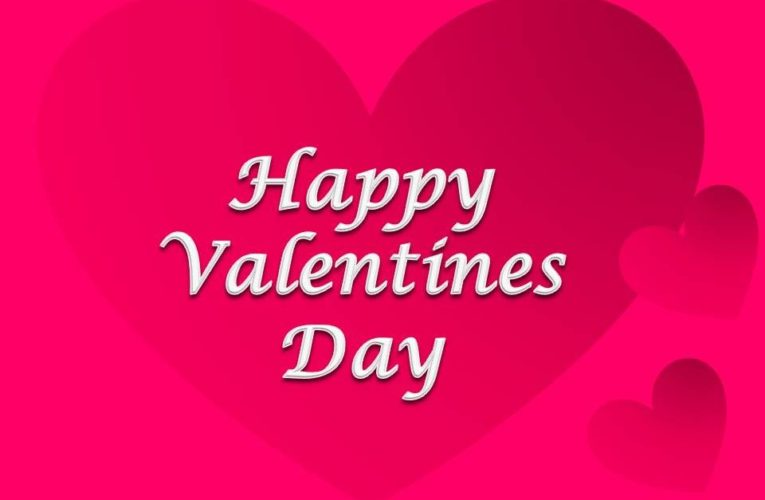 Latest Valentines Day Quotes for Friends Forever