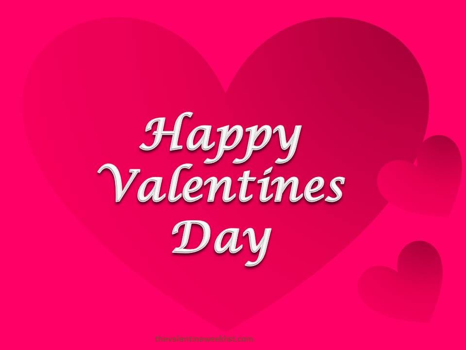 valentines day quotes for friends family