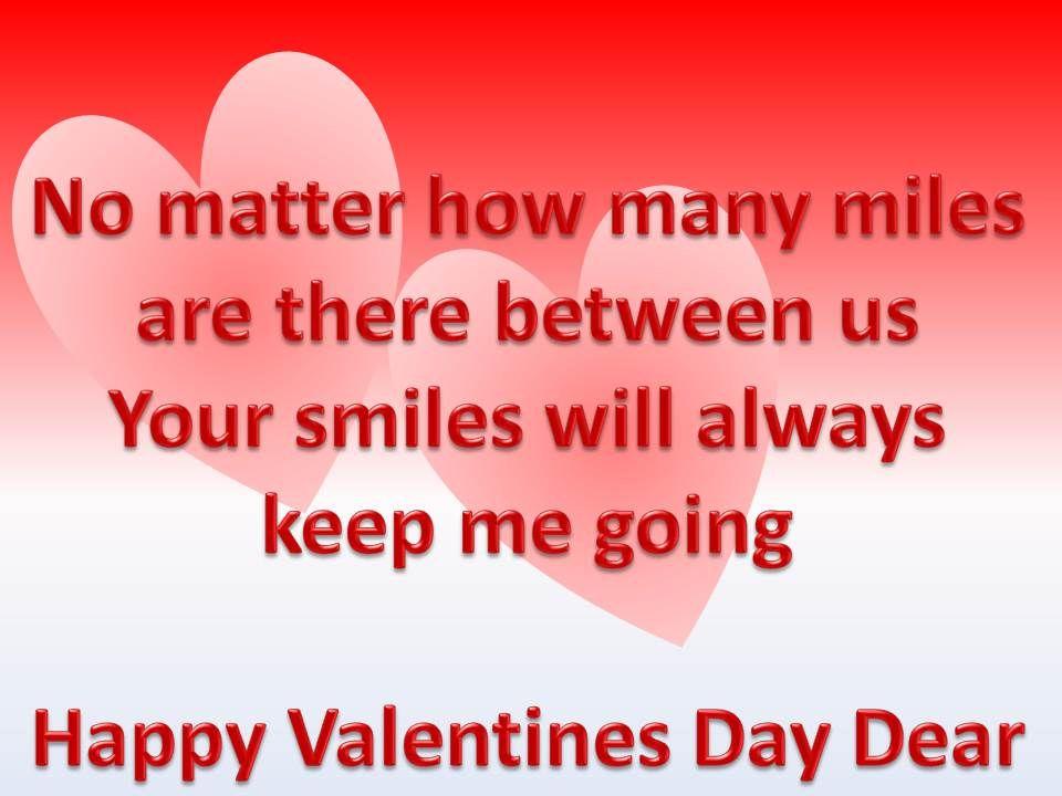 happy valentines day quotes for friends family