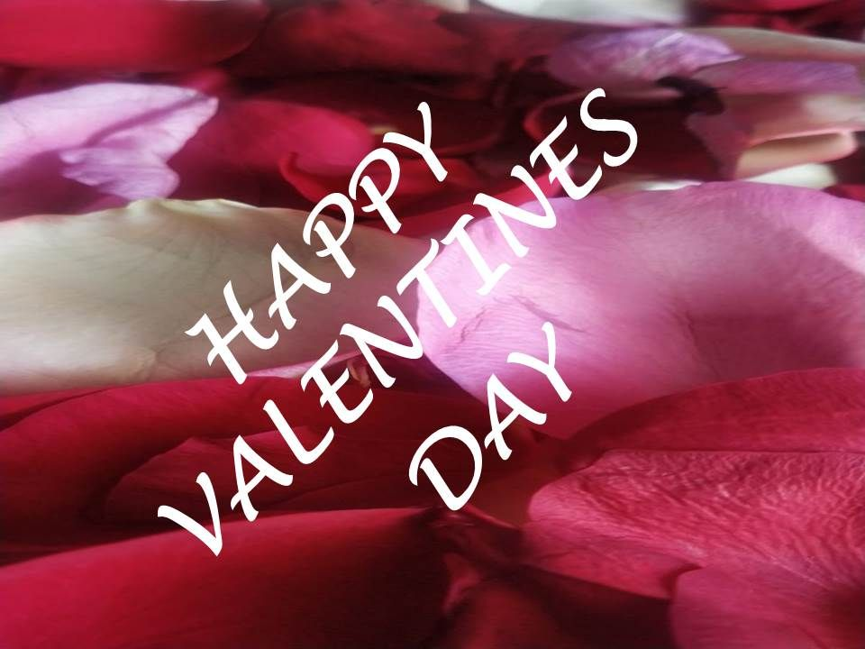 Best valentines day wishes images for lovers day 2021