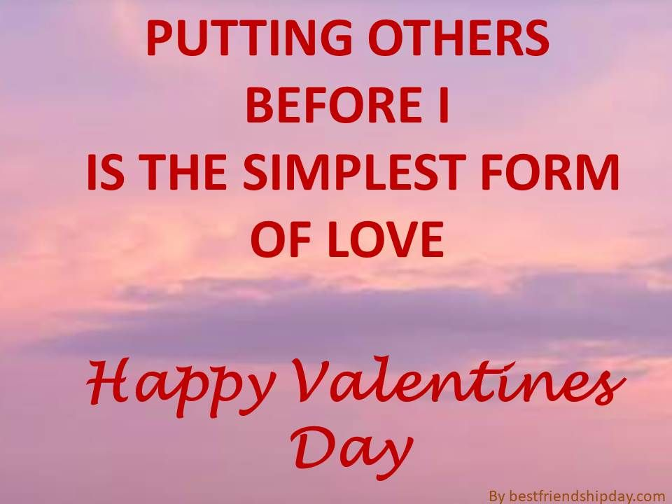 happy valentine wishes for husband boyfriend. lovers day images
