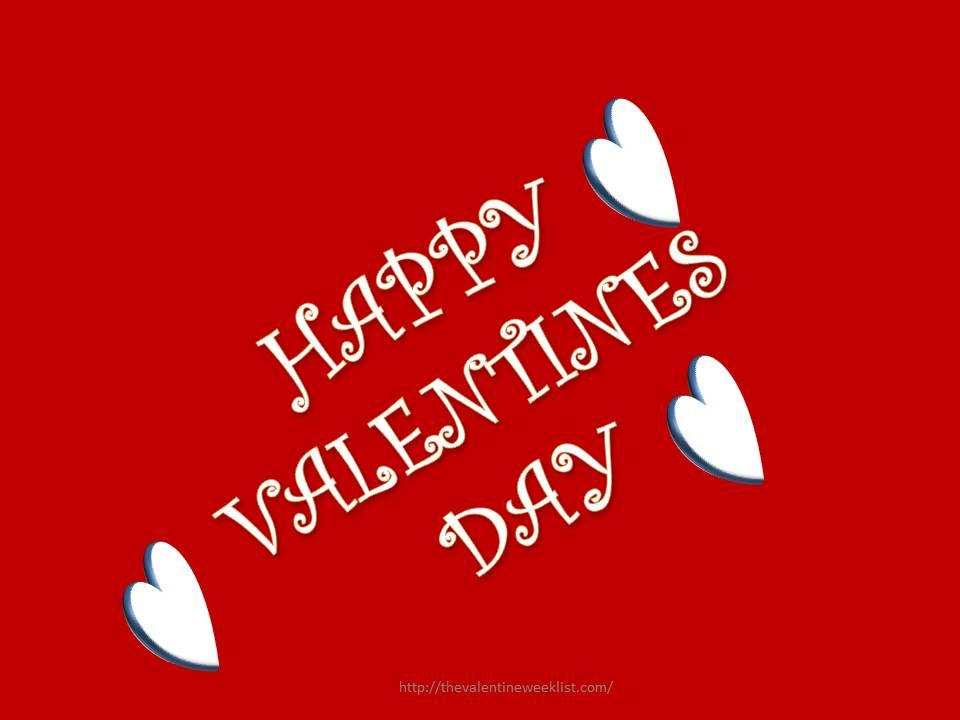 romantic valentine wishes images for lovers girlfriend